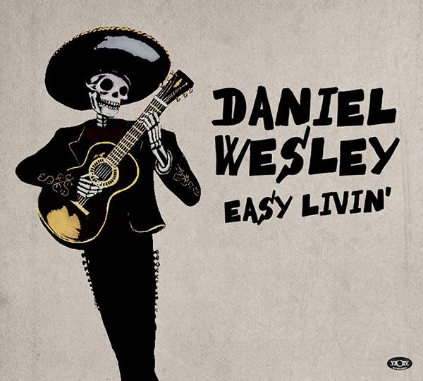Easy Livin'  July 26, 2011