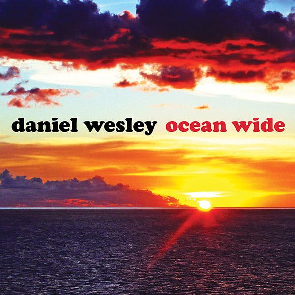 Ocean Wide April 9, 2013