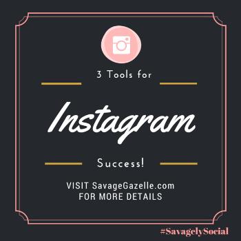 Savage Social Media Tips - IG (1).png
