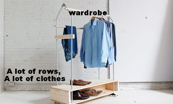 homemade wardrobe.jpg