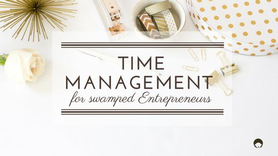 Time Management Blog (1).png