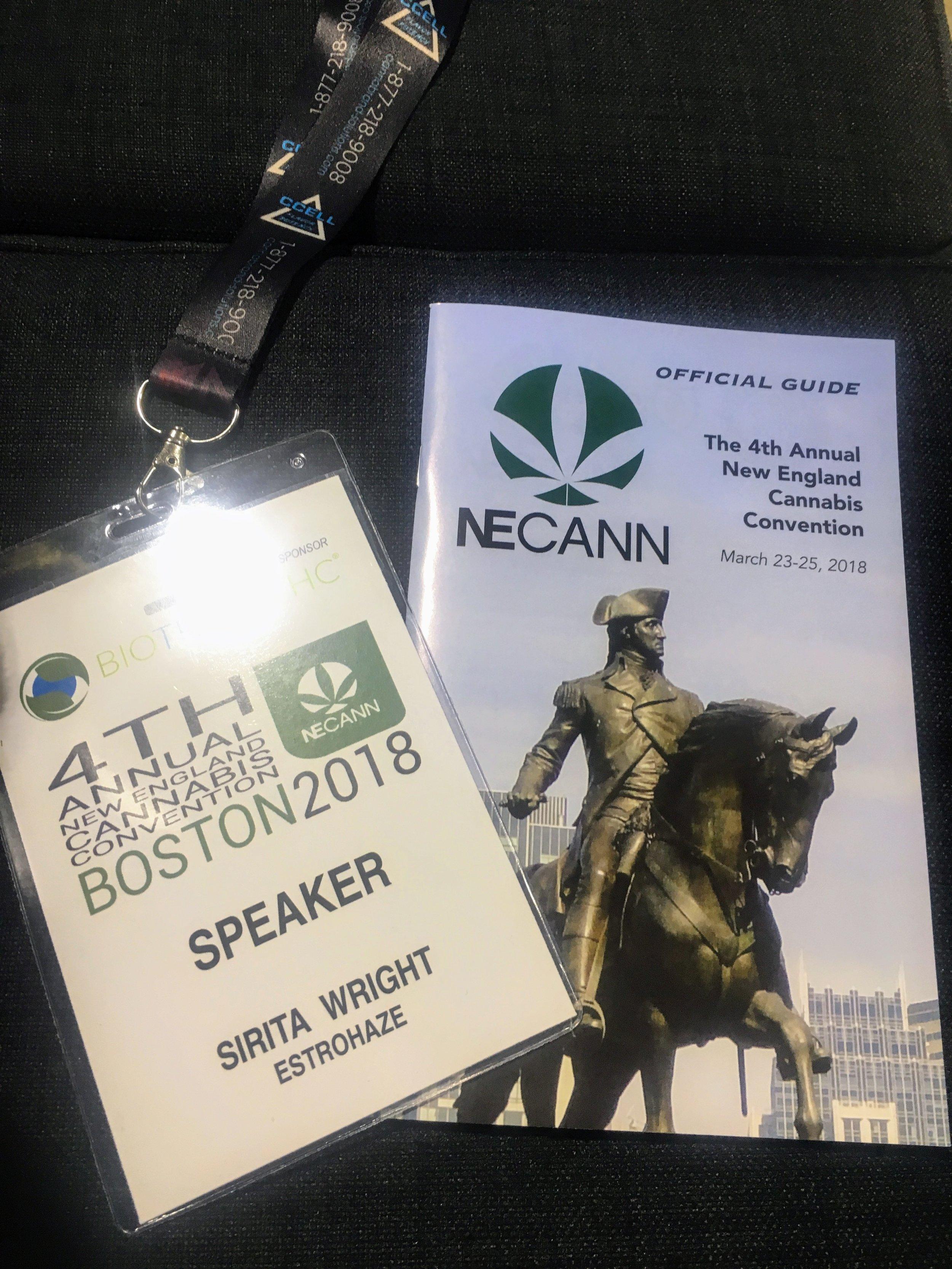 NECANN-SpeakerTag.JPG