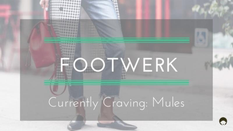 Footwerk-Mules.jpg