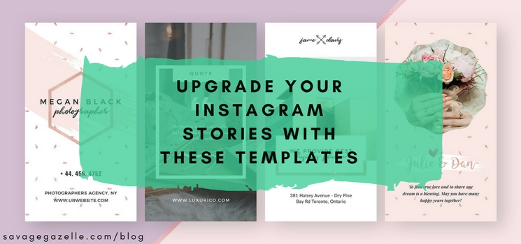 7 Instagram story template.jpg