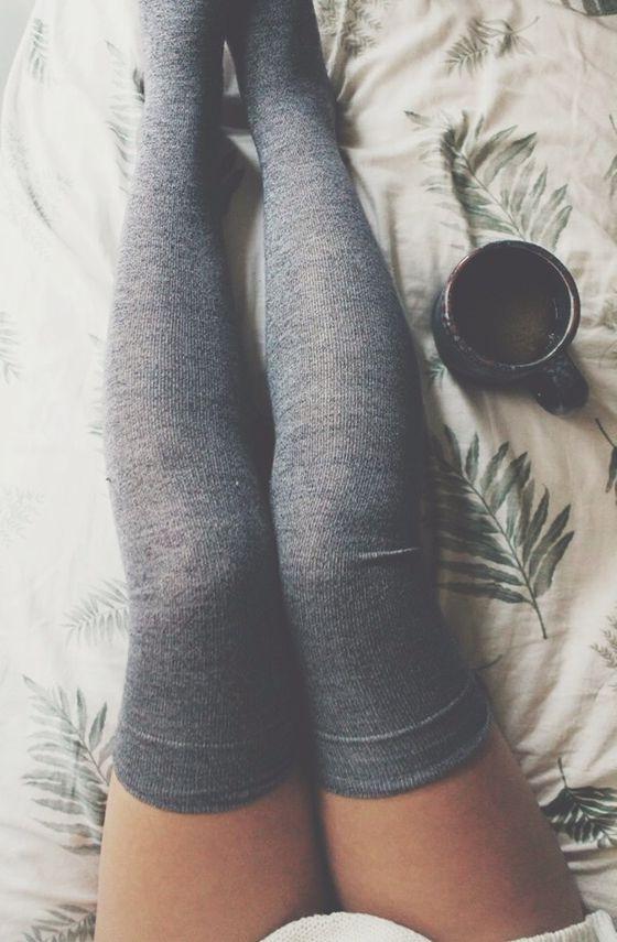 Thigh-High-Socks-8.jpg