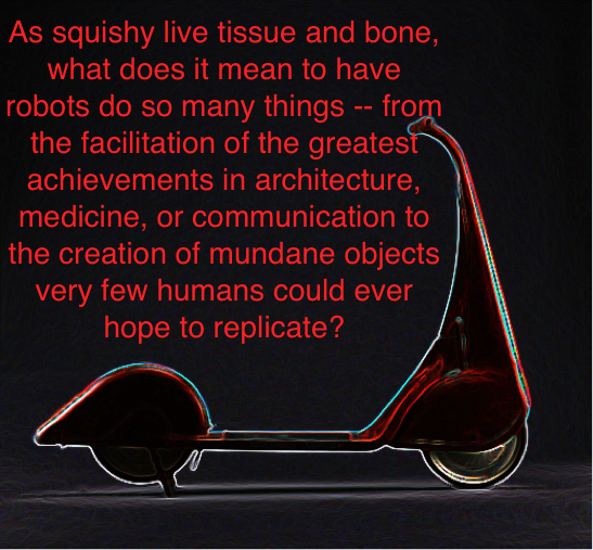 machines (2).png