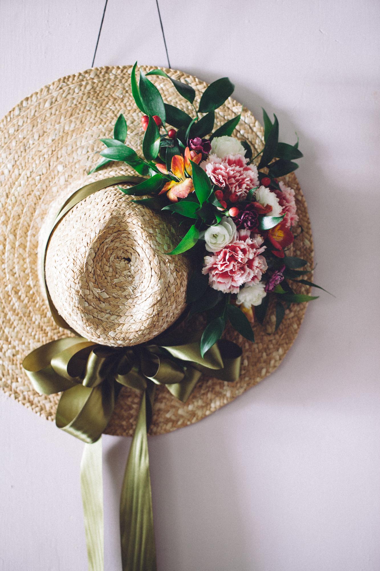 Hat-005.jpg