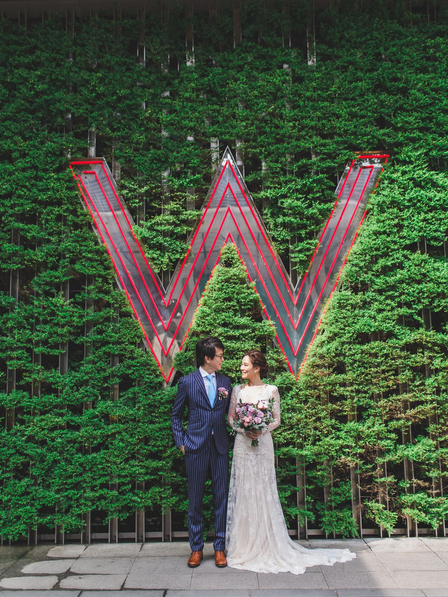 Eric Evylin Wedding SDE-002.jpg