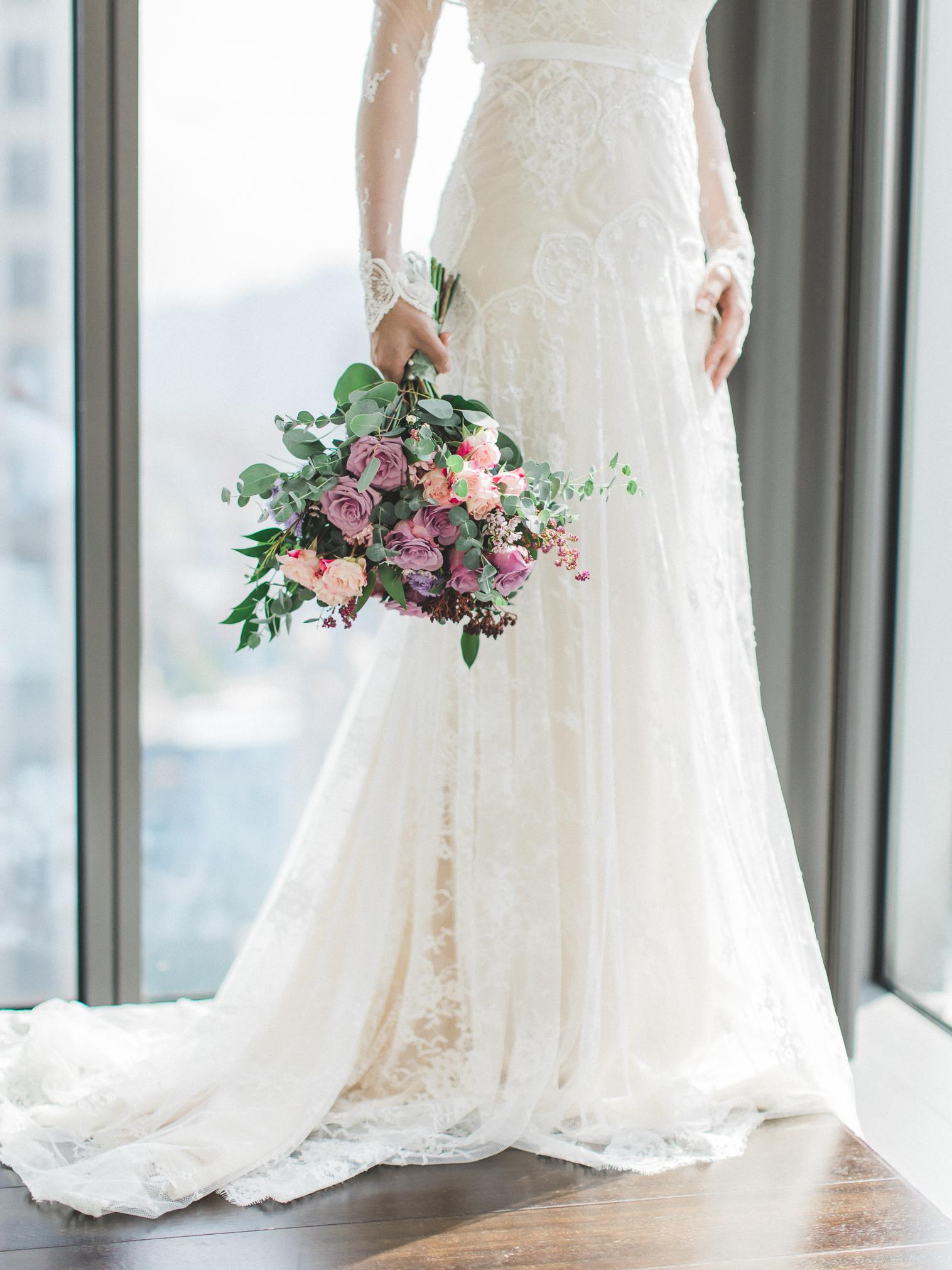 Eric Evylin Wedding SDE-019.jpg