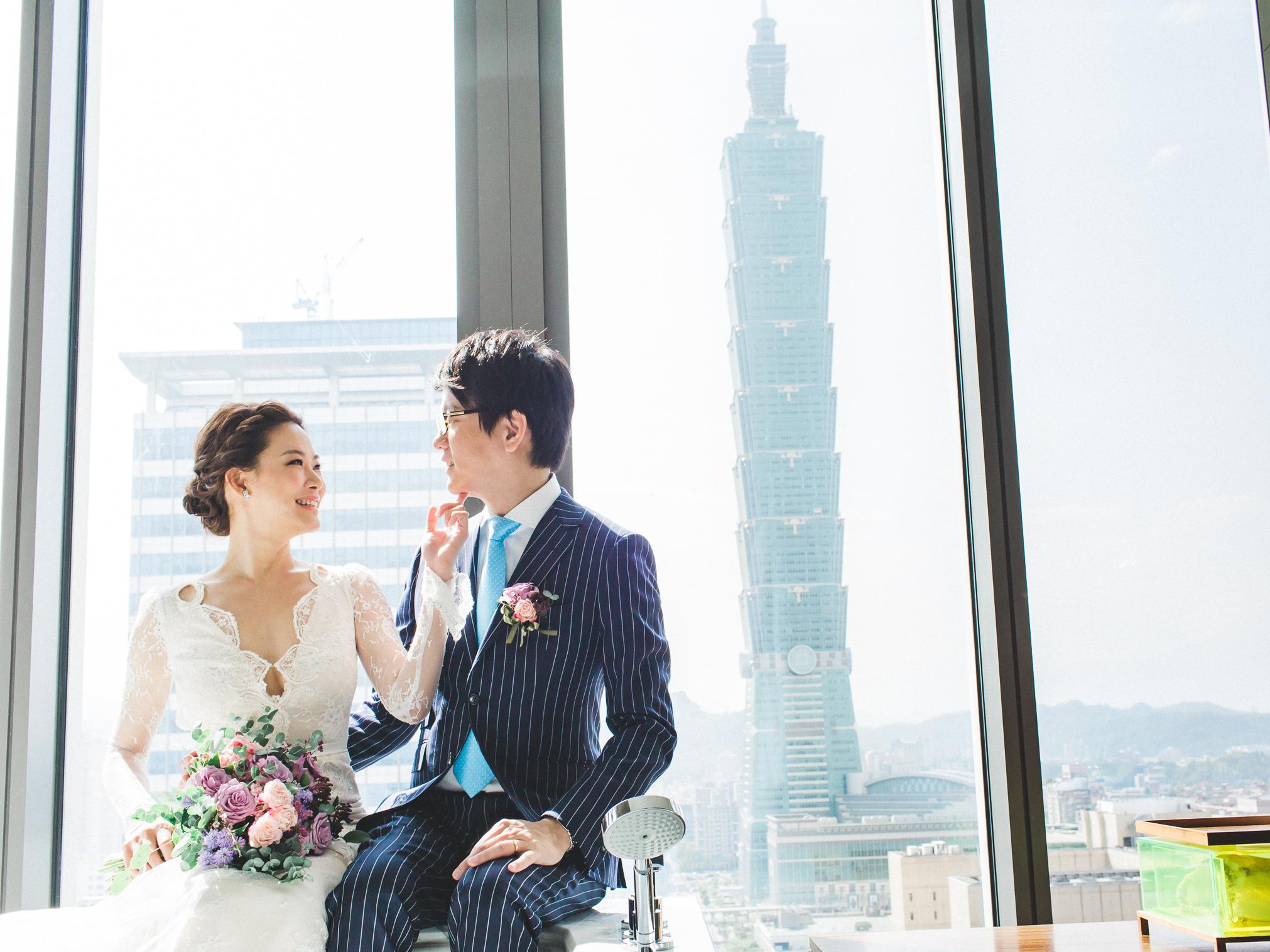 Eric Evylin Wedding SDE-024.jpg