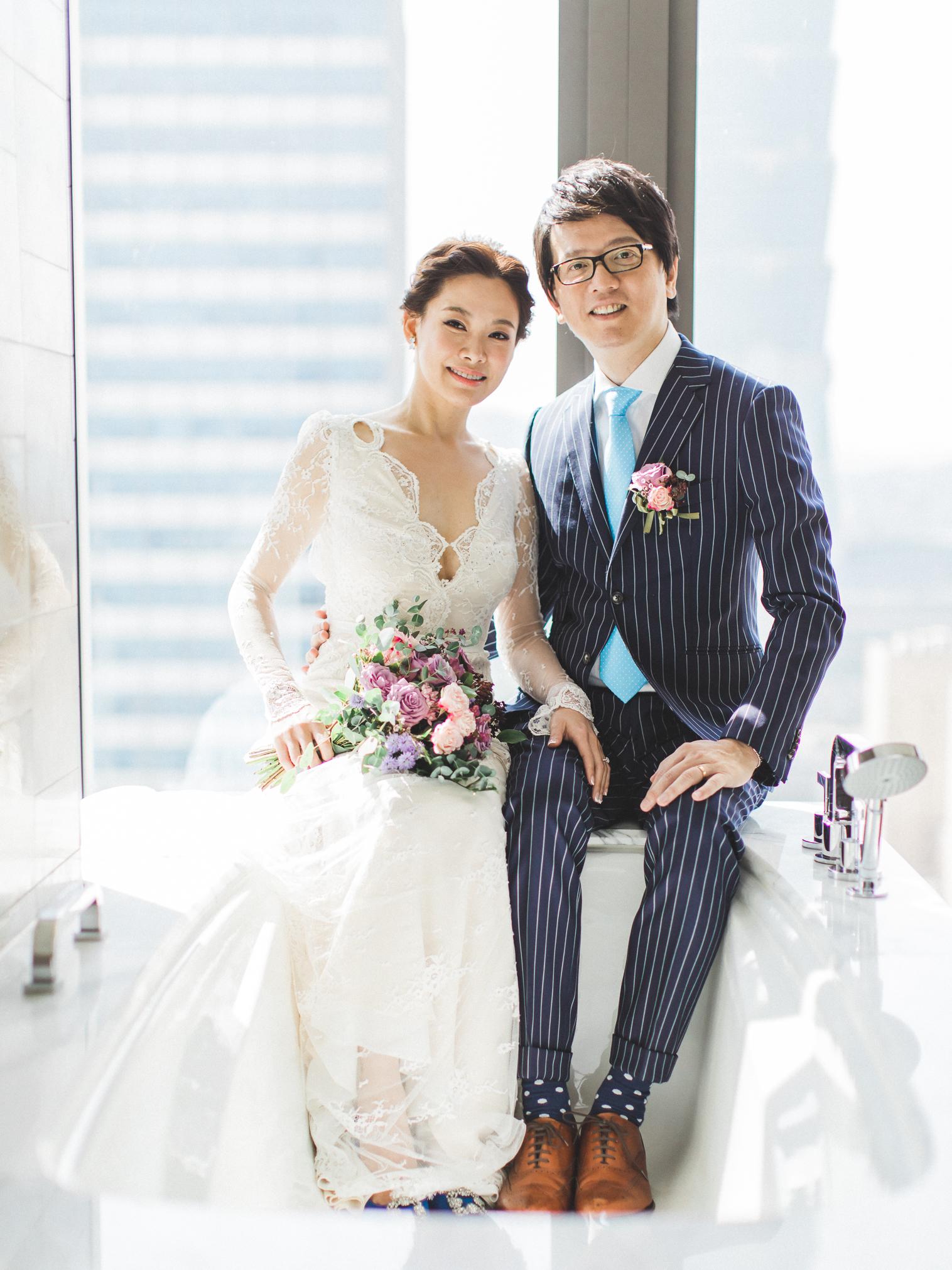 Eric Evylin Wedding SDE-027.jpg