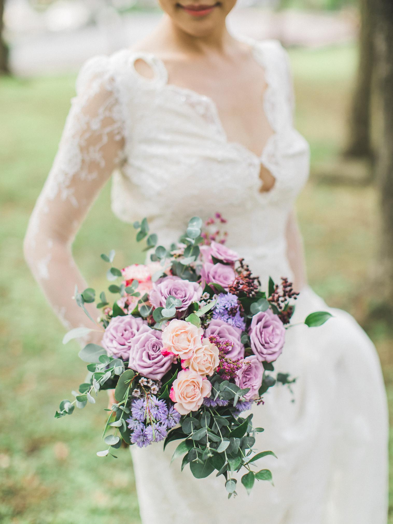 Eric Evylin Wedding SDE-031.jpg
