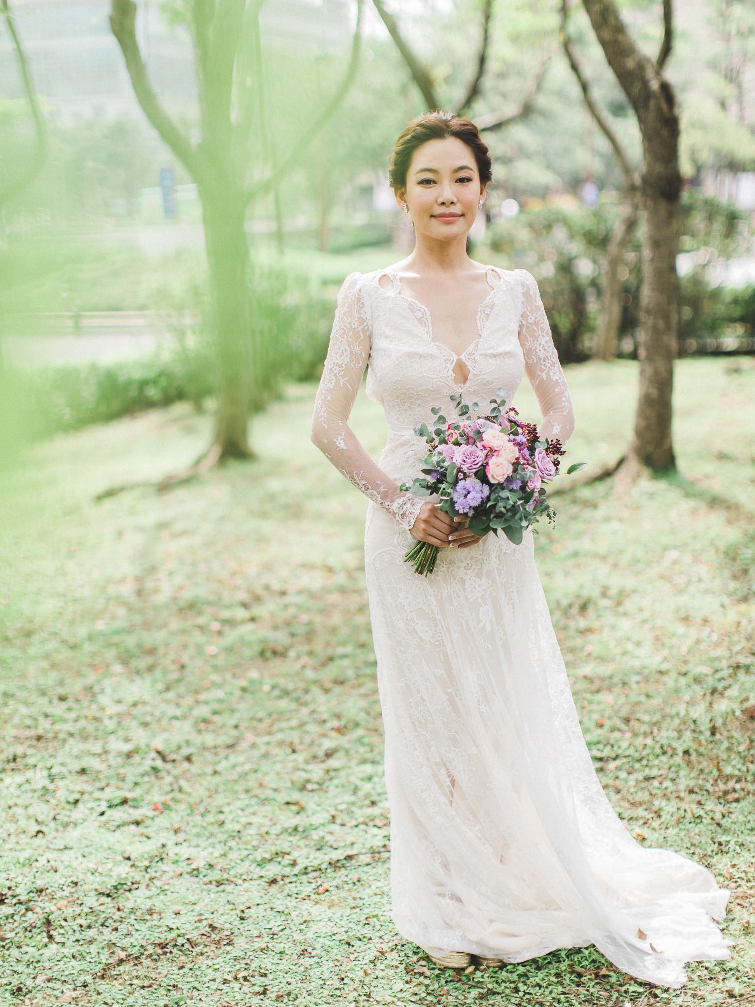 Eric Evylin Wedding SDE-032.jpg
