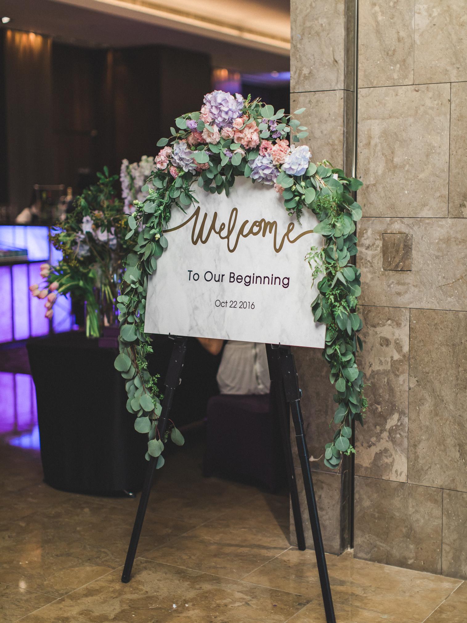 Eric Evylin Wedding SDE-037.jpg