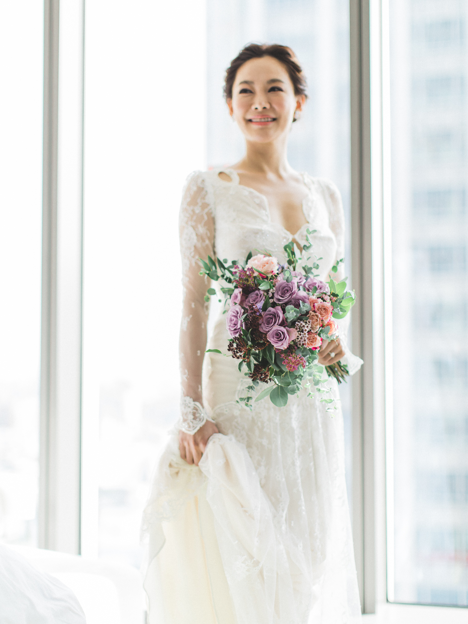 Eric Evylin Wedding SDE-049.jpg