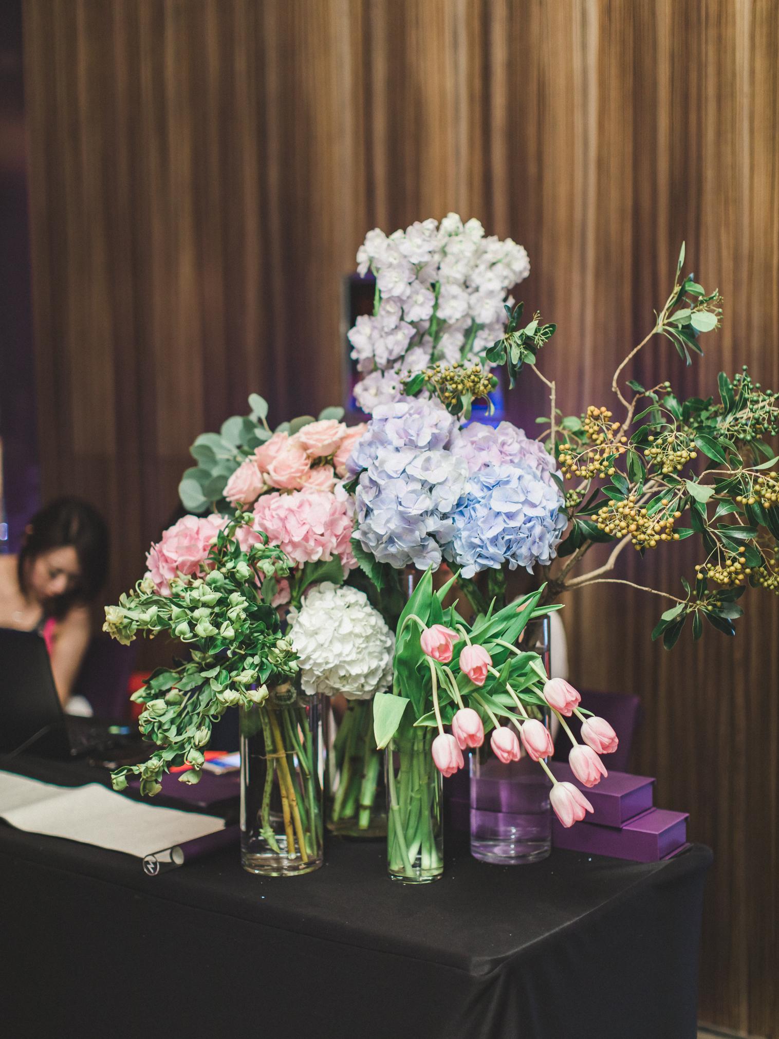 Eric Evylin Wedding SDE-038.jpg
