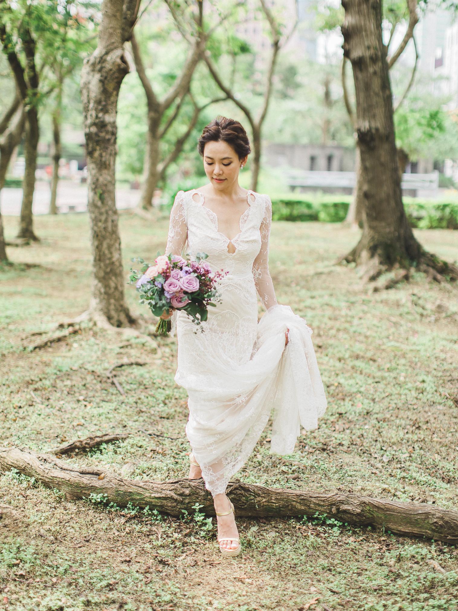 Eric Evylin Wedding SDE-051.jpg