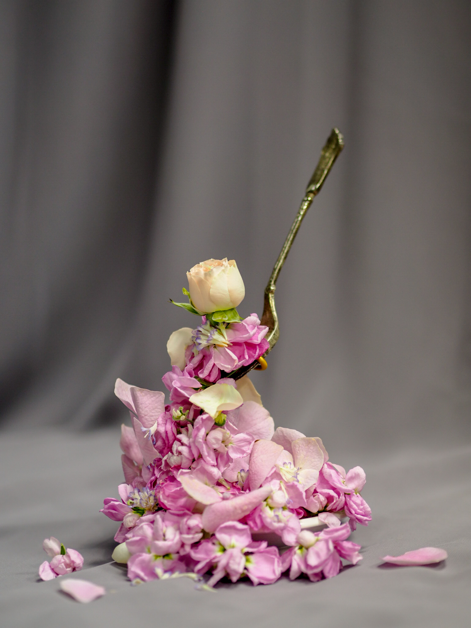 紫羅蘭花茶-9.jpg