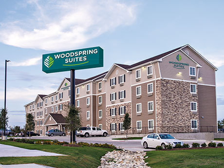 Woodspring suites 3.jpg