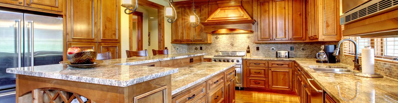 kitchen remodeling florida