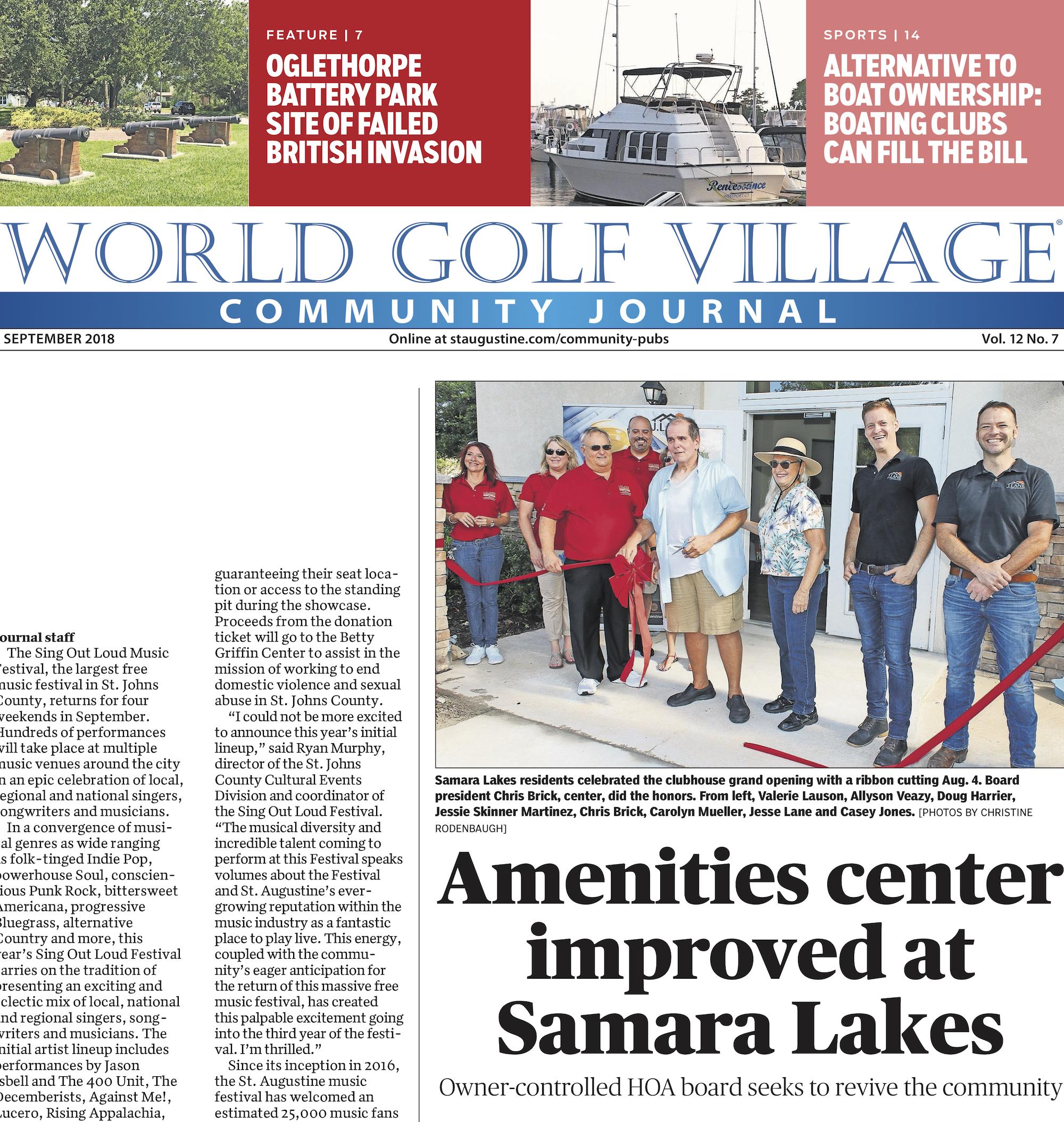 Samara Lakes Newspaper copy.jpg