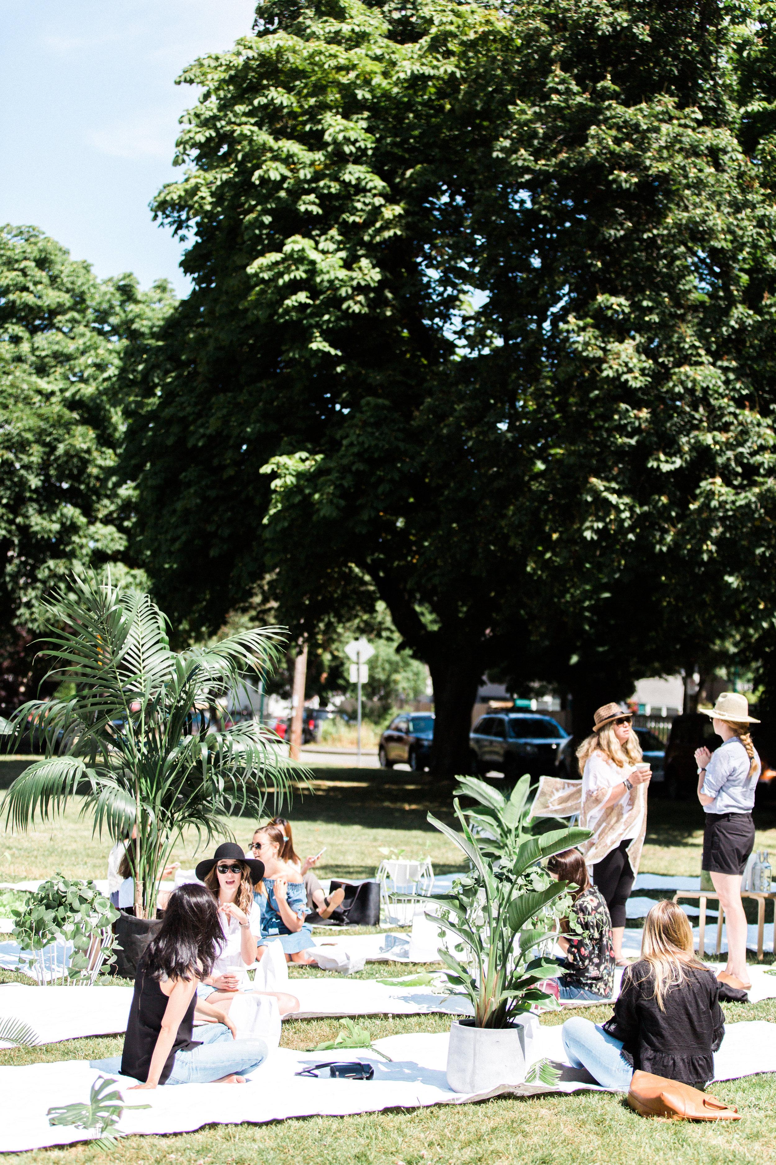 aviary-picnic-43.jpg