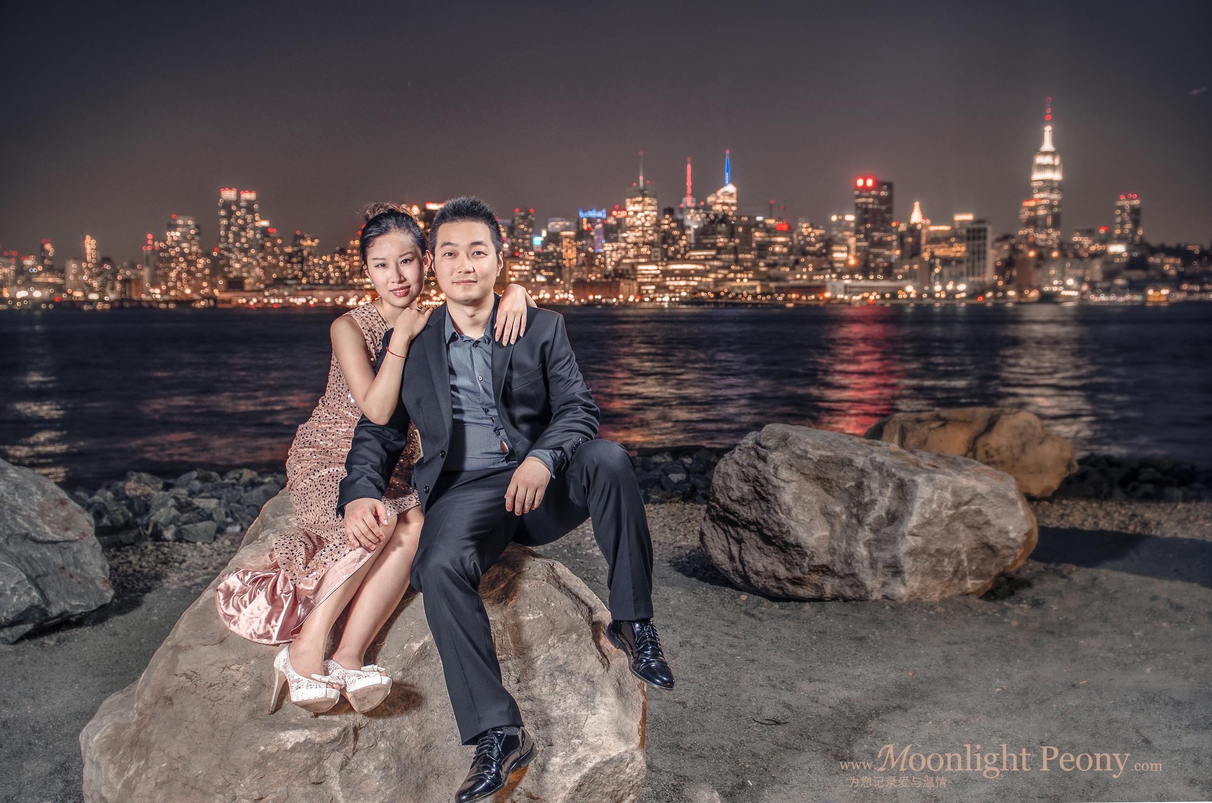 With Watermark wedding-1.jpg