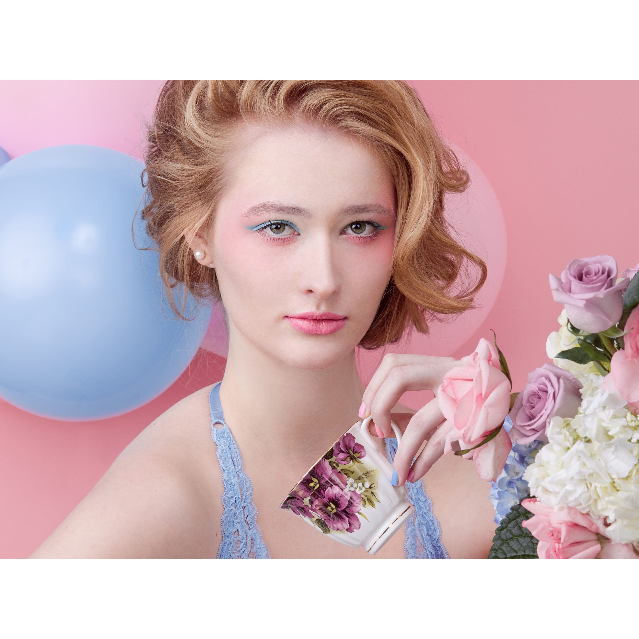 Candy Dream-C151220 Maria-2647-Edit copy.jpg