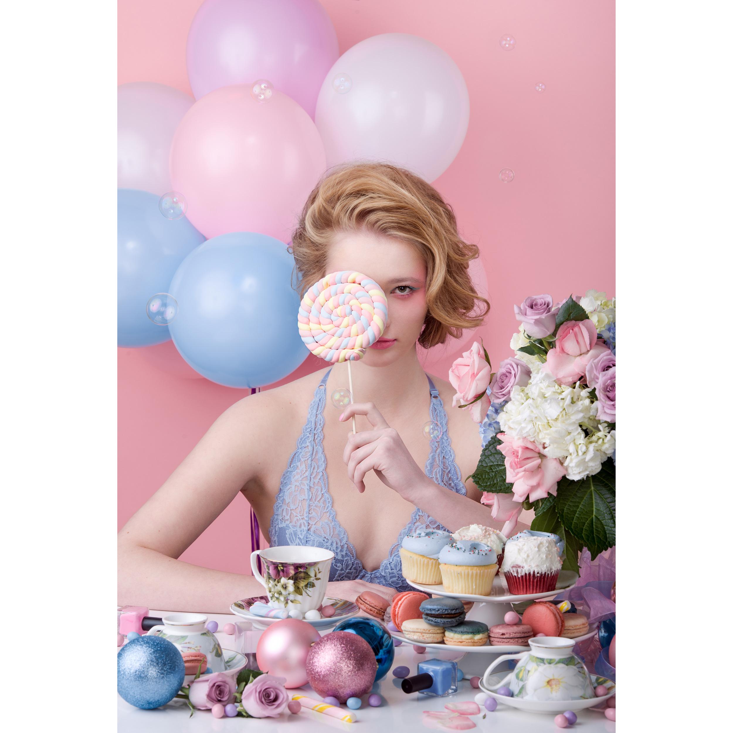 Candy Dream-C151220 Maria-2553-Edit copy.jpg