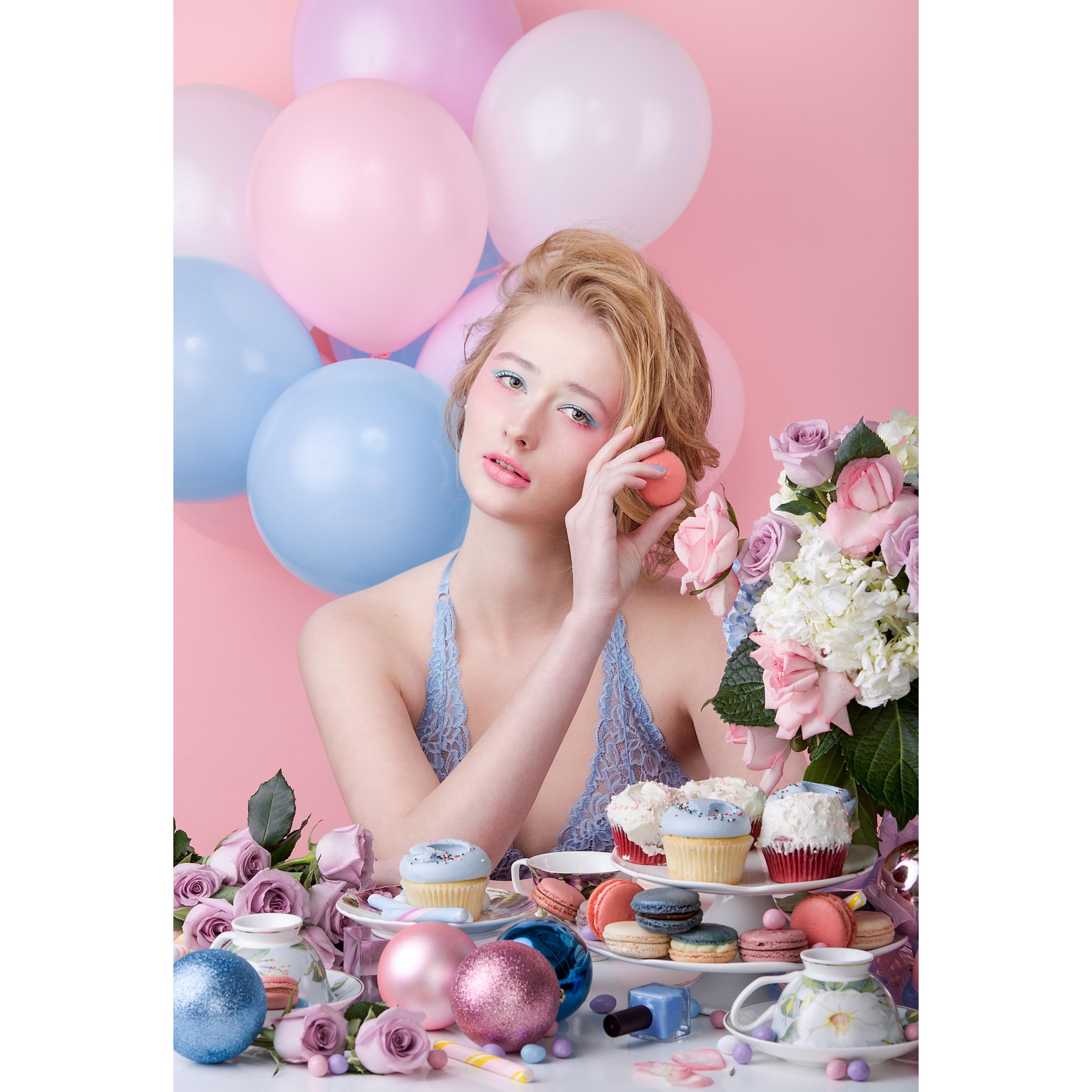 Candy Dream-C151220 Maria-2756-Edit copy.jpg