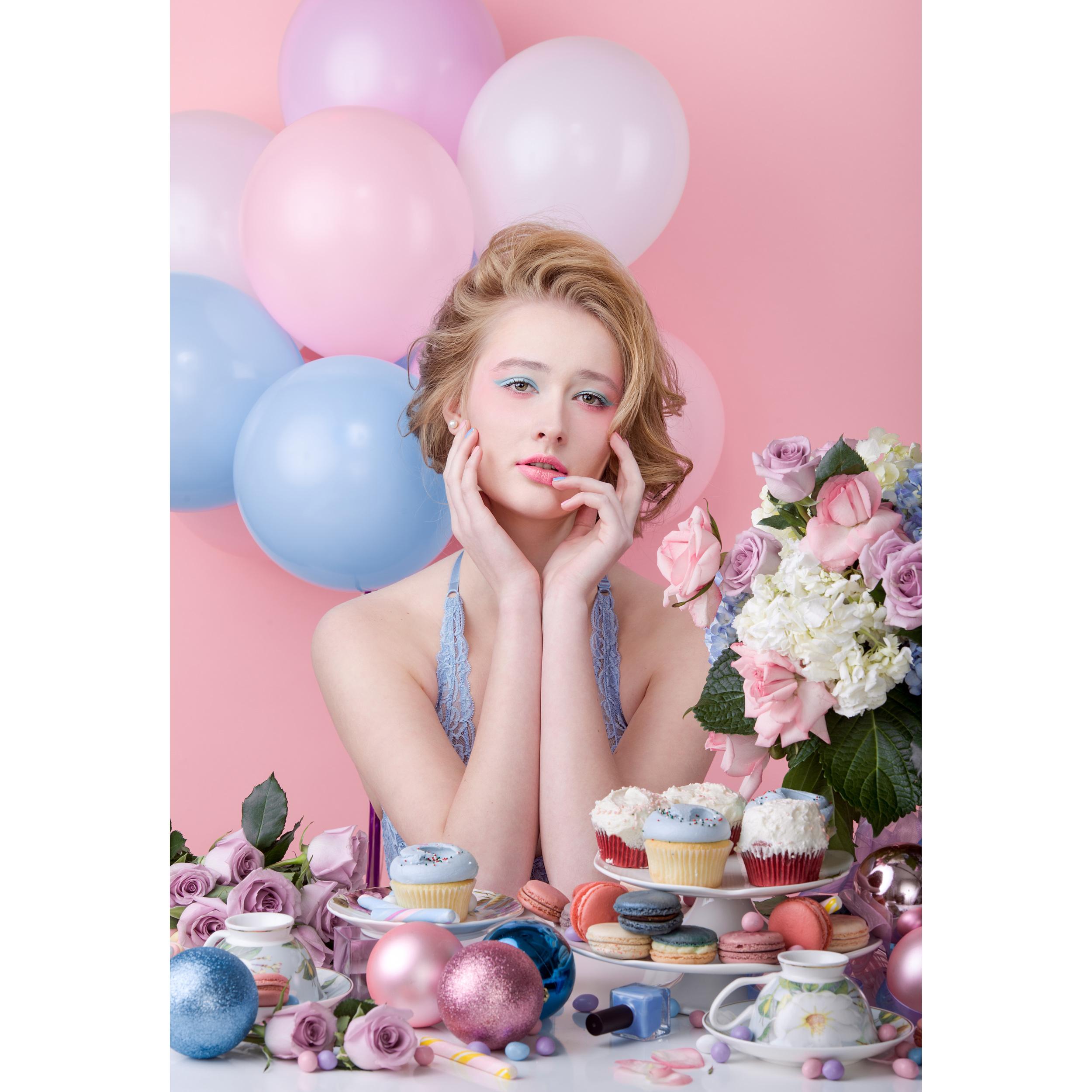 Candy DreamC151220 Maria-2750-Edit copy.jpg