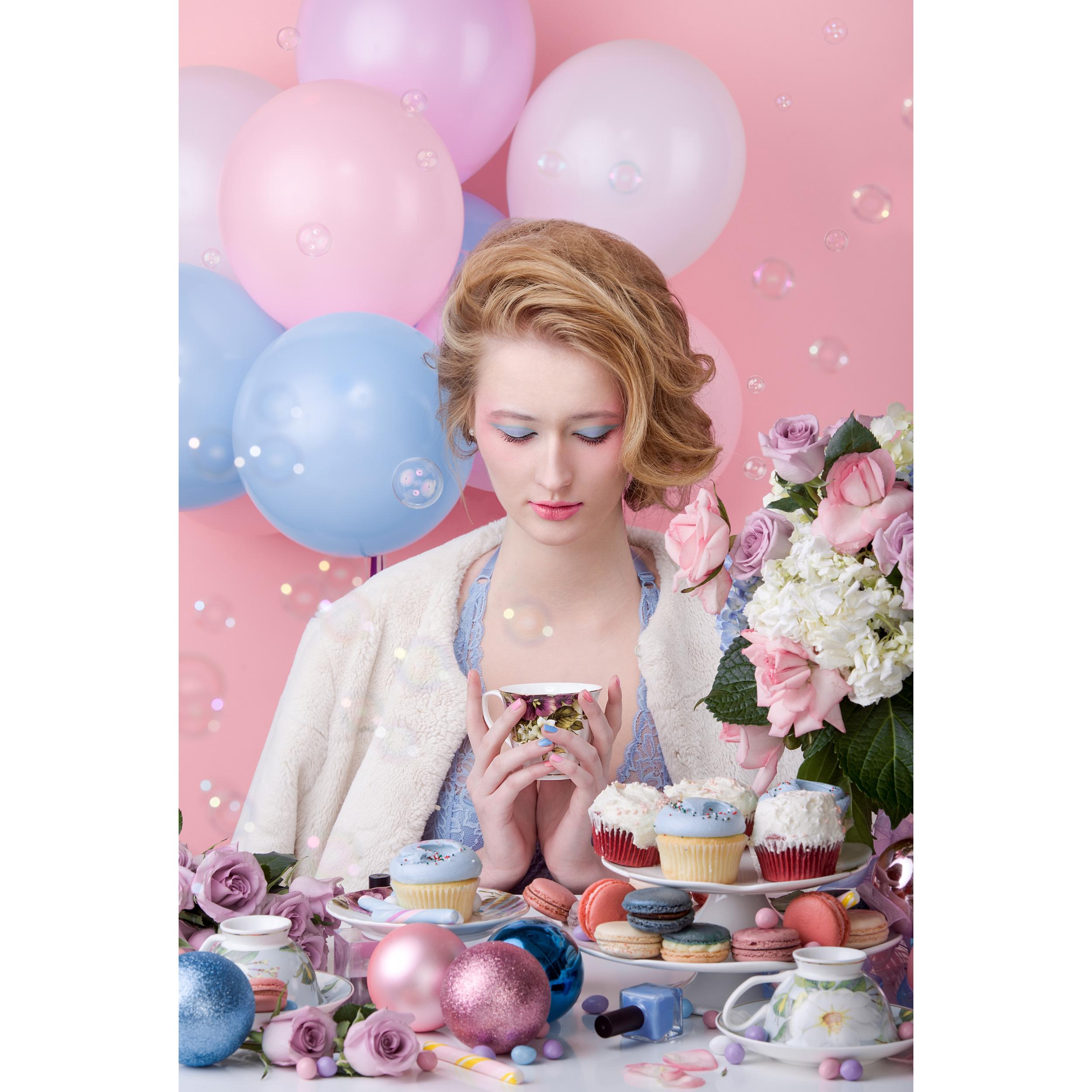 Candy DreamC151220 Maria-2879-Edit copy.jpg