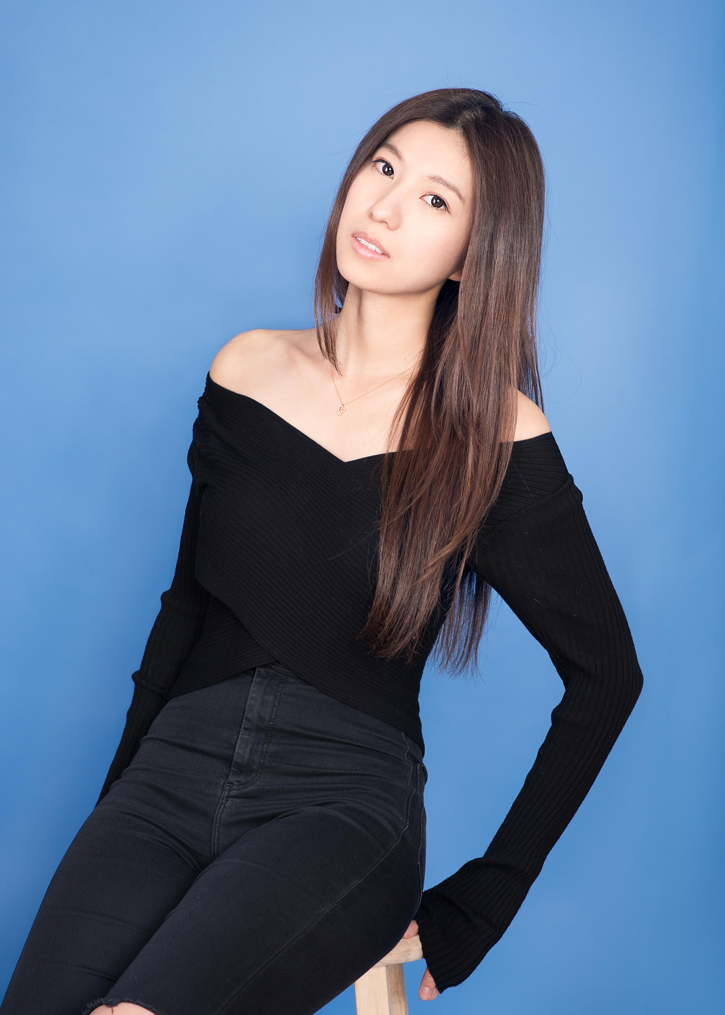 P160228 Mo Wang-3476-Edit.jpg