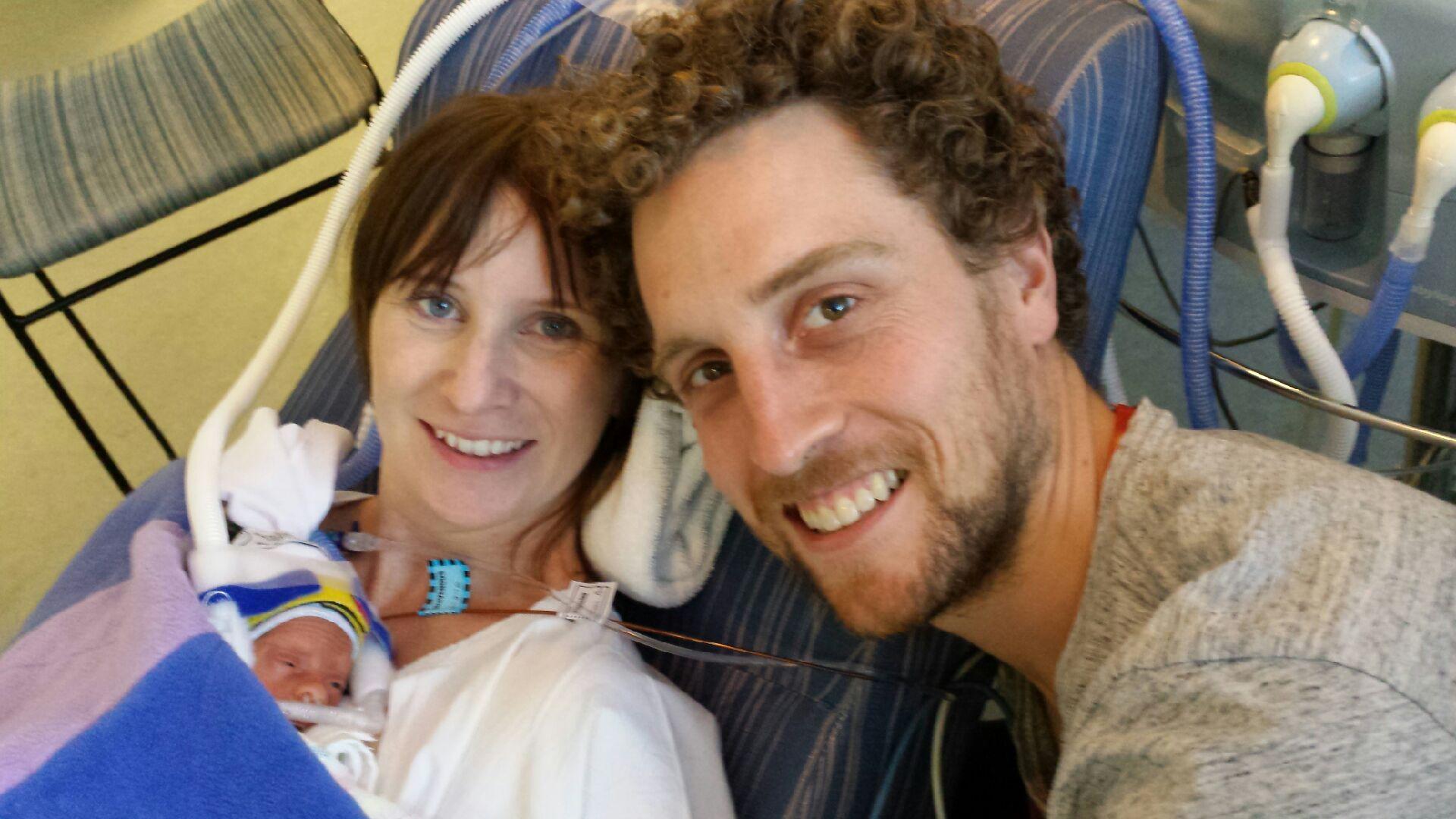 Jess, Heath and Hazel.jpeg