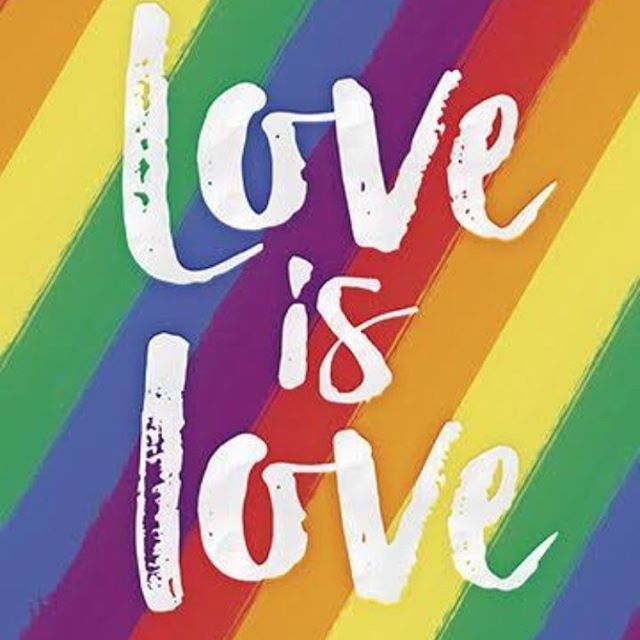 Book a Calmbirth Workshop with Kath places available October onwards book after your 20 week scan at www.kathscalmbirth.com.au #everyoneiswelcome #rainbowfamilies #loveislove #calmbirth