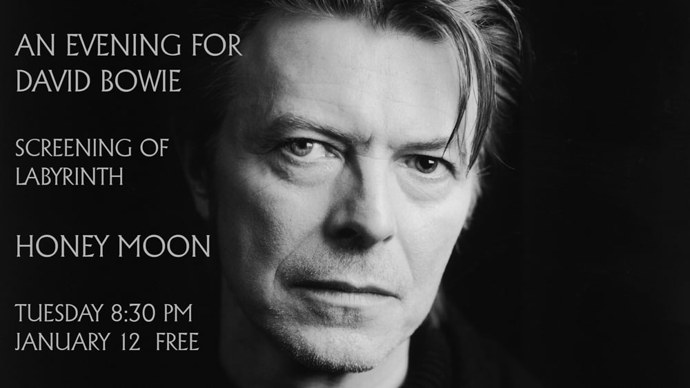bowieevent.jpg