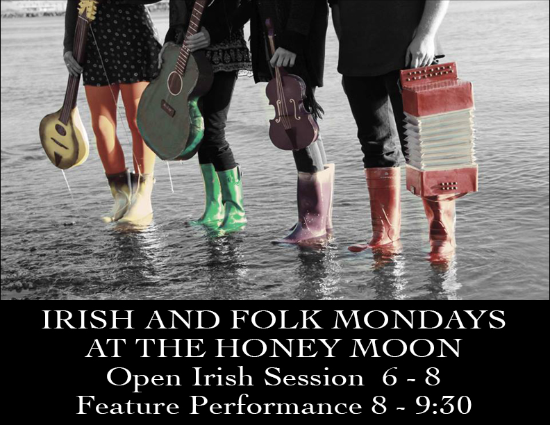 Irish And Folk Mondays.jpg