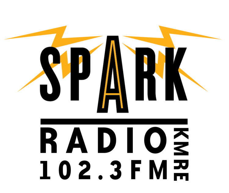 Spark-Radio-Logo-2-e1441182816531.jpg