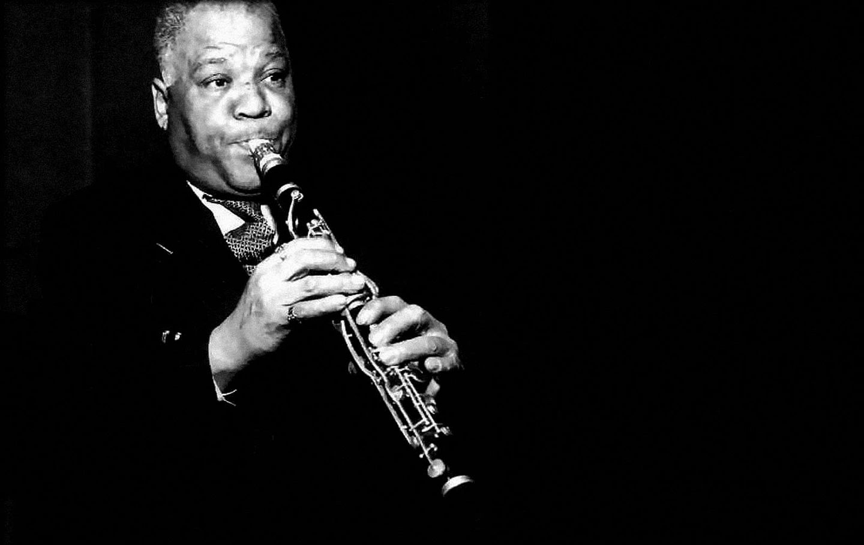 early jazz.jpg