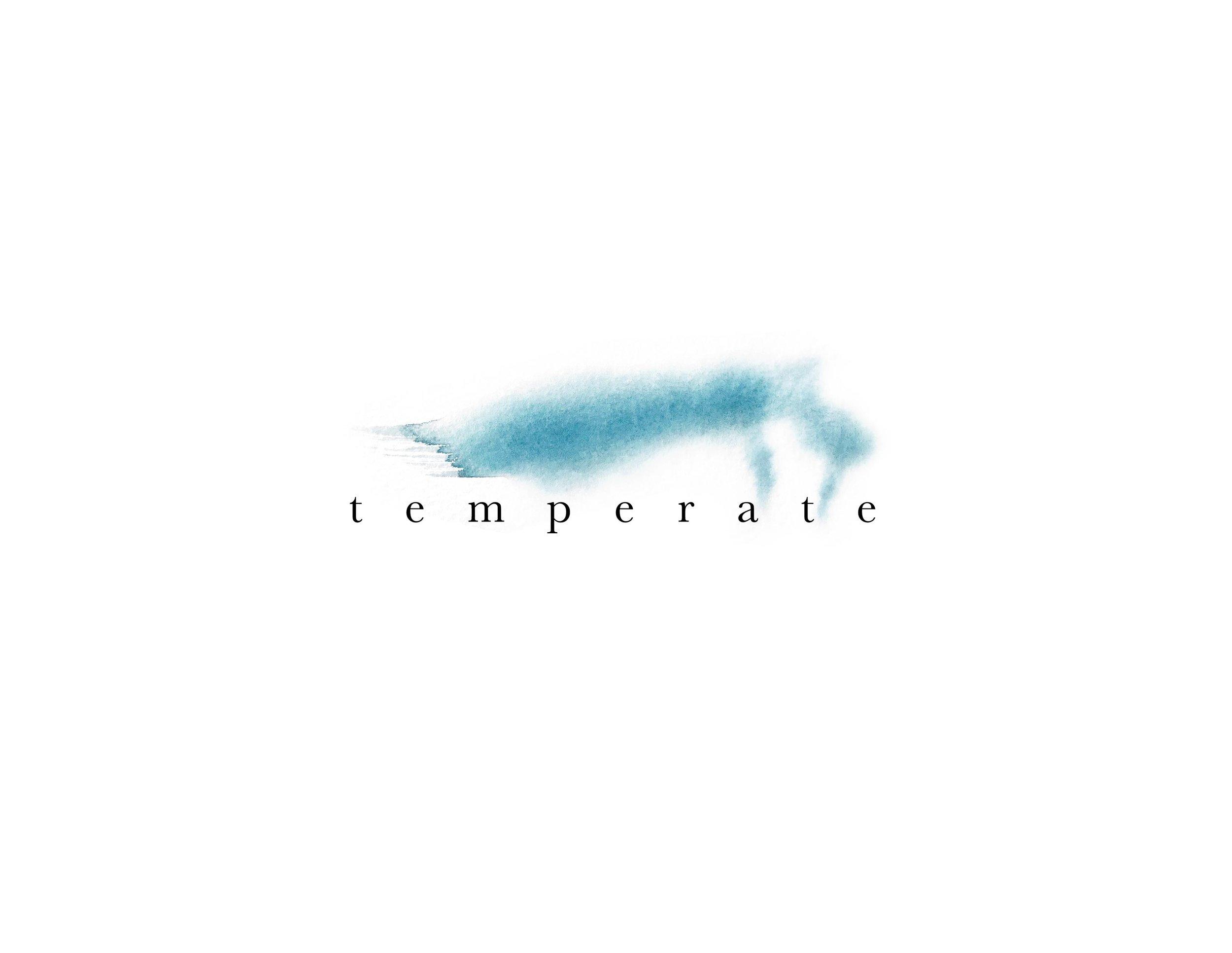 temperate jpgs-14.jpg