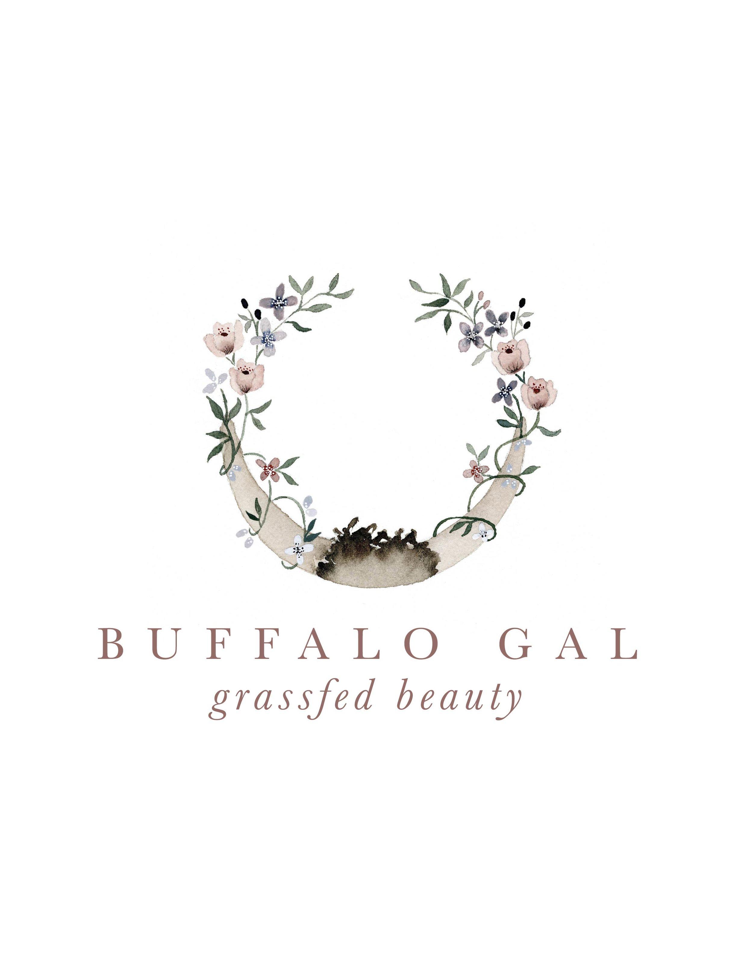 Buffalo Gal-02.jpg