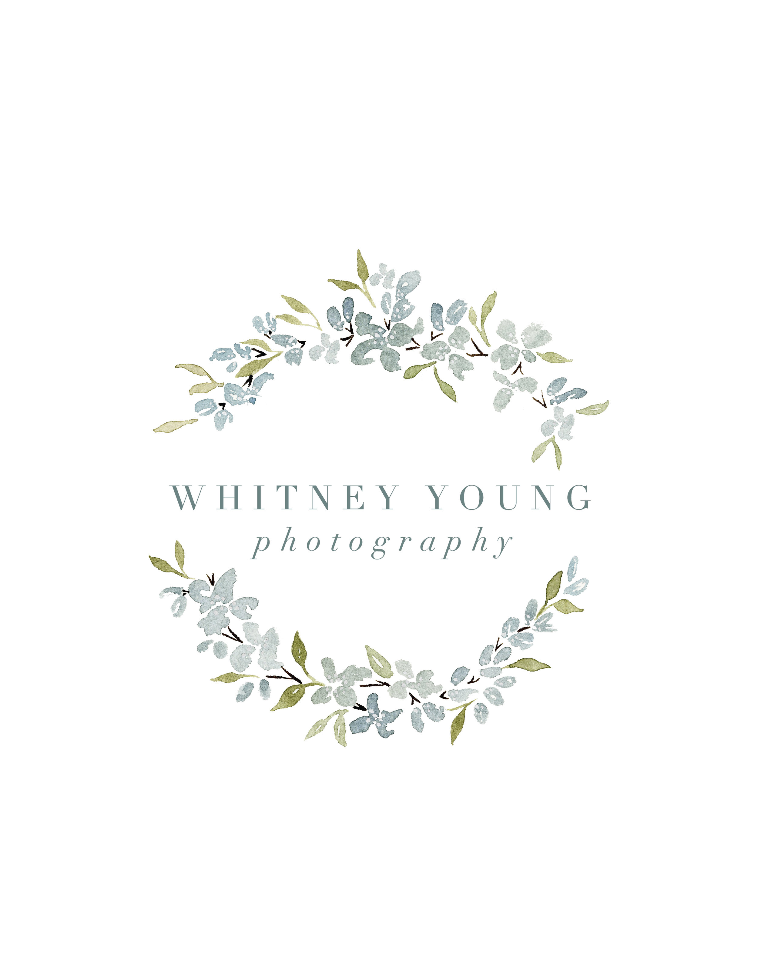 Whitney Young-02.jpg