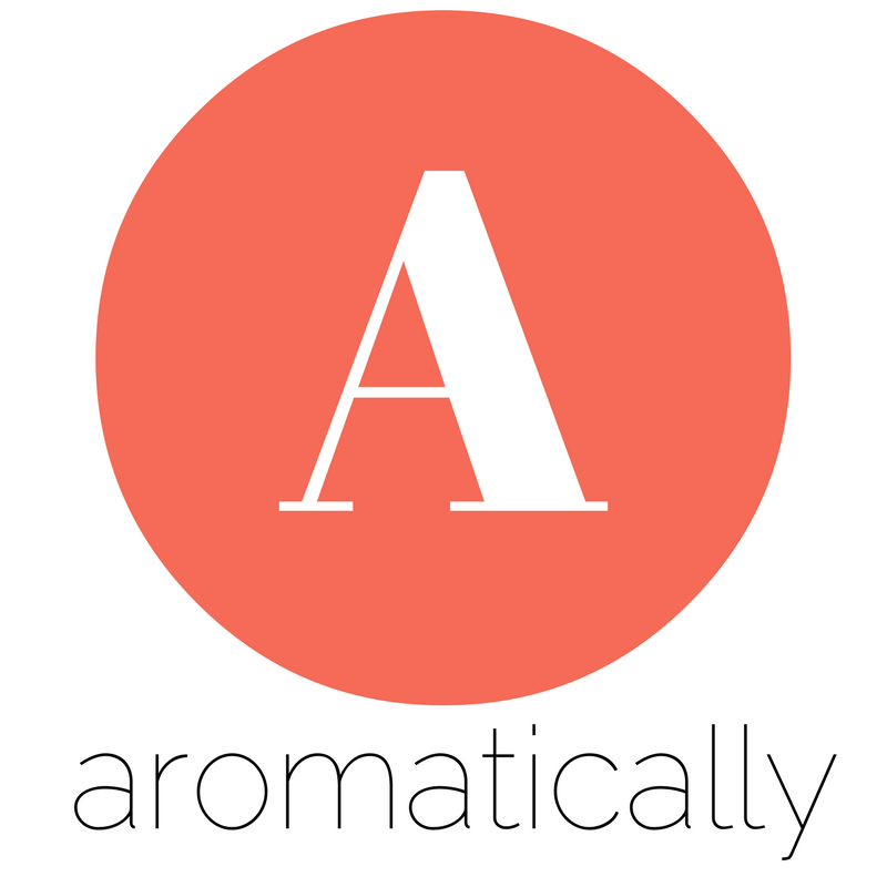 aromatically