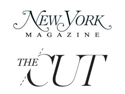The Cut Alex Dickinson
