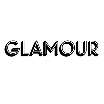 glamour alex dickinson