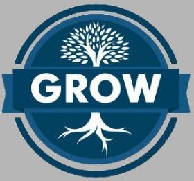 grow-image.JPG