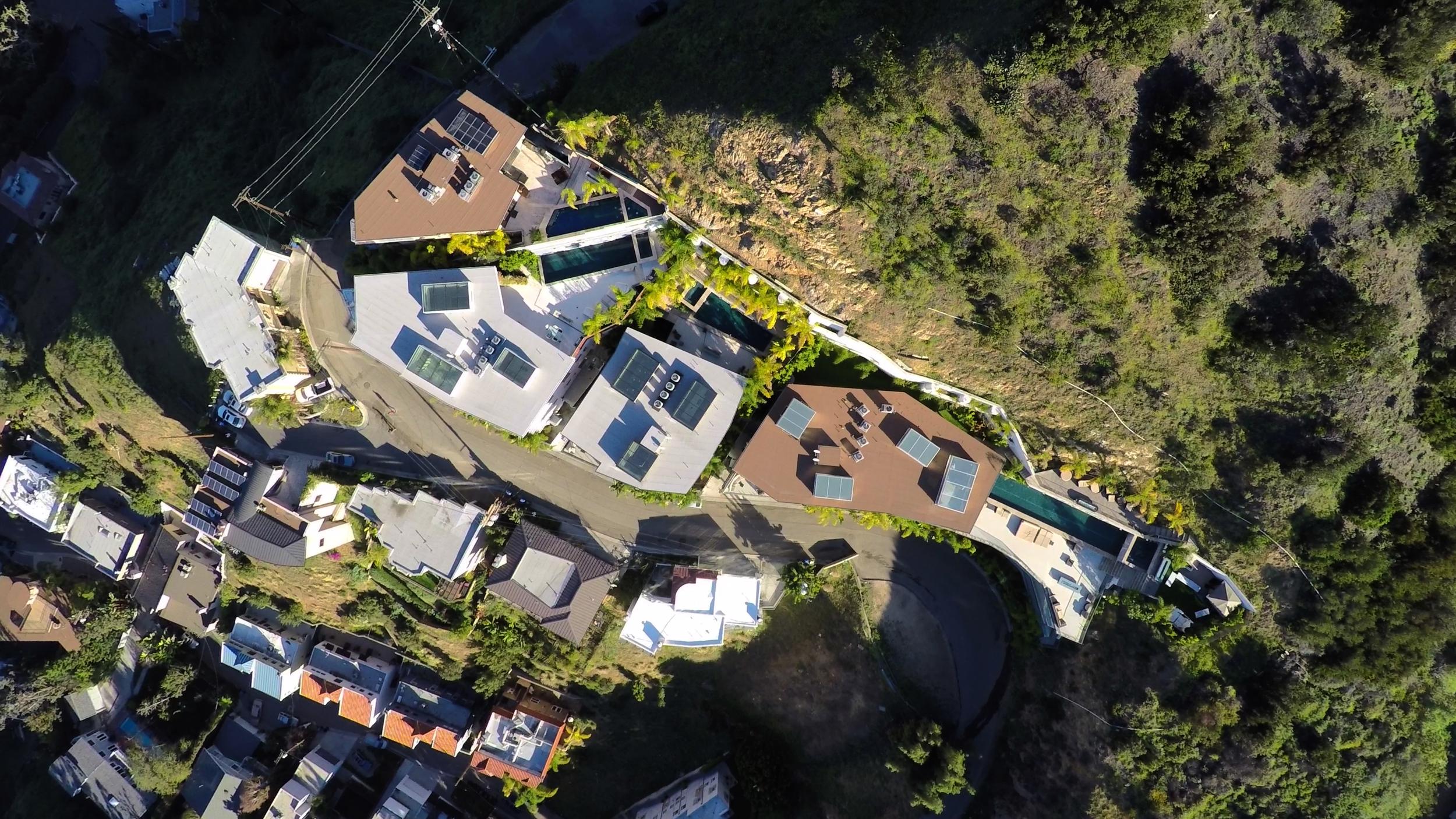 Wiedlake Mansions.00_01_00_09.Still006.jpg