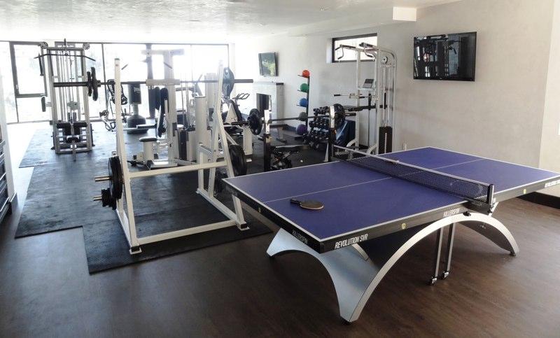 6435 Weidlake Gym.jpg