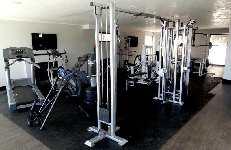 6435 Fully Equipped Gym.jpg