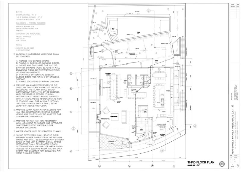 6435 Weidlake Drive - arch plan 4_1.jpg